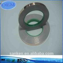 Conductive Adhesive Copper Foil Tape for EMI Shielding