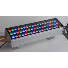 Haute luminosité 2 ans de garantie LED Wall Washer Light