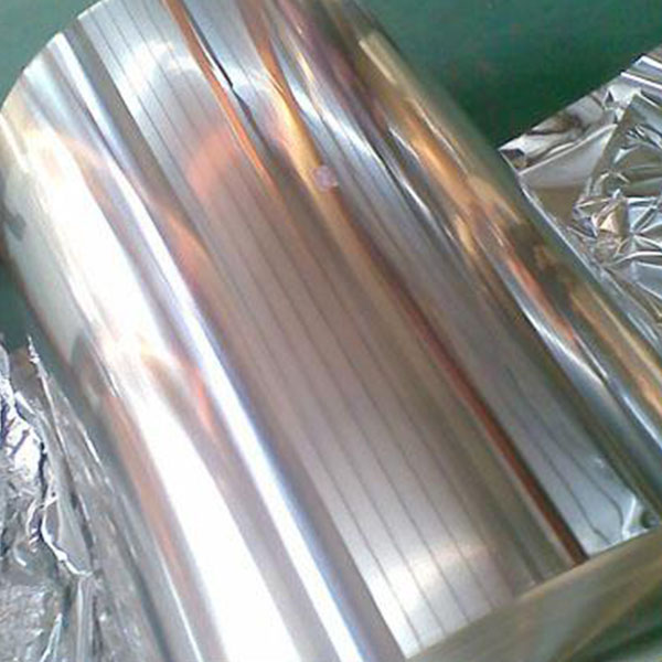 buy 8011 pharmaceutical foil price per pound in Brazil