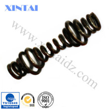 Special Shaped Steel Coil Springs Compression Springs