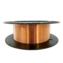 braze welding of copper Copper-Zinc Brazing welding wire