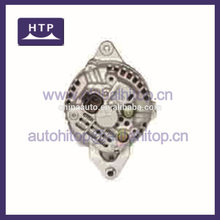low-speed name of alternator parts price FOR DODGE FOR HYUNDAI 4G54 37300-32530 12V 75A 4S