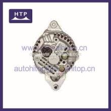 тихоходный генератор Название детали цена для Додж для Hyundai 4G54 37300-32530 12В 75А 4С