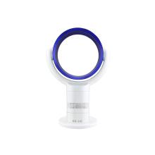Ventilateur sans lame de circulation d'air durable ABS de prix usine