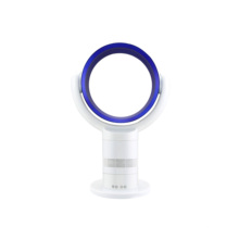 Factory Price ABS Durable Air cooling circulation bladeless fan