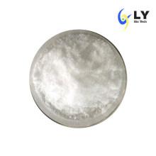 Longyu Supply High Purity Azamethiphos 35575-96-3
