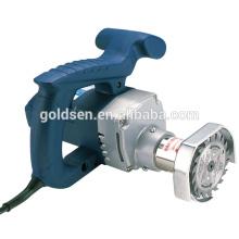 "85mm 3-3/8"" 700w Electric Power Wood Flooring Cutting Mini Toe Kick Saw GW8054"