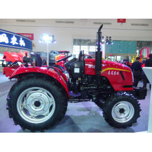 Dongfeng 30HP 4WD Farm Tractor 304 Four-wheel Tractor