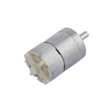 Kinmore automatic actuator dc gear motor