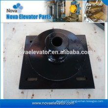 Customized anti-vibrate pads in high quality