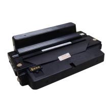 Cartucho de tóner láser compatible Mlt-D205L para Samsung