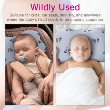 Comfity Baby Sleep Positioner