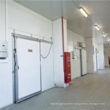 Professional Widely Use Cold Storage Refrigerator Freezer