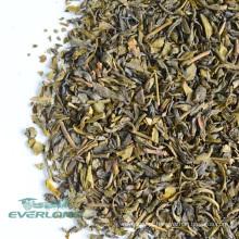 Superfine Chunmee chá verde (9369A)