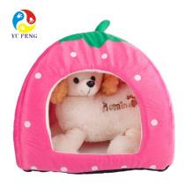 Fashion discount pet bird house
