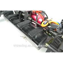 1/5ème grande échelle voiture rc électrique brushless moteur voiture ARTR, brushless voiture rc 1/5ème