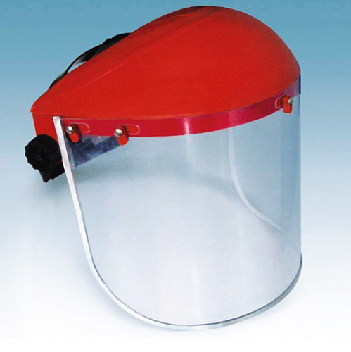 Face Shield Fs003