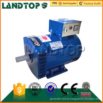 Generador de dinamo serie STC AC 380V 400V