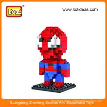 Best gift diy building toys for boys