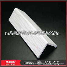 white corner protection