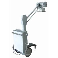 Équipement médical Mobile radiodiagnostique 100mA