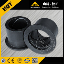 PC300-7 ARM BUSHING 207-70-72460 - كوماتسو