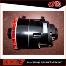 Generador de Alternador 28V 140A 5253001