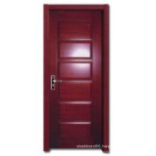 Wood Door (New Model 029)