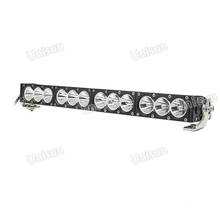 """High Lumens 54"""" 300W Auxiliary LED off Road Light Bar"""