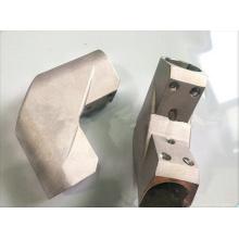 Bearbeitung Präzision von Gravity Casting Parts (ATC-419)