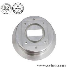 Soportes de acero galvanizado y fabricado en caliente DIP