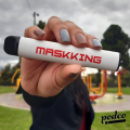 650mAh de capacidad High Pro Maskking