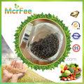 100% растворимый в воде NPK 20-20-20 Te Foliar Fertilizer