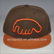 cool embroidered design snapback caps