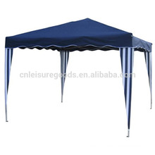 Uplion MG8003A competitive price garden outdoor gazebo