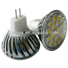 Low price 3.6W Led Spotlight 12V