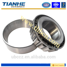 taper roller bearing for low price ac motor used cars in durban