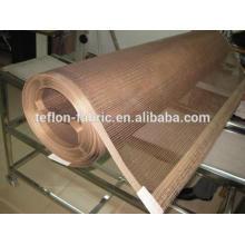 China cheap conveyor belt silk screen printing transfer printing conveyor belt