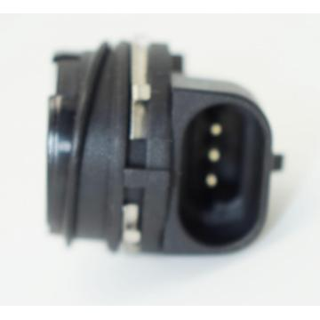 Throttle Position Sensor 40443002 for Fiat