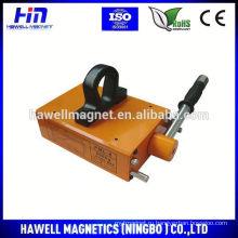 Двухцилиндровый подъемник постоянного магнитного подъема CE