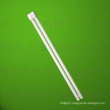 Good Quality 2g12 H Shape T5 LED Tube Light 22W