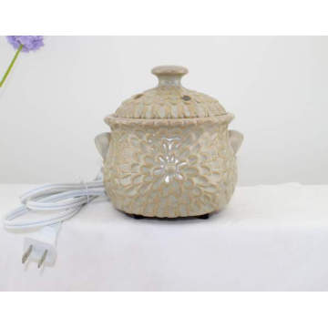 Electric Fragrance Wax Warmer 13ce23171