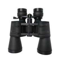 2018 New Professional Giant Ninoculars Porro Operated Binocular Zoom Binocular