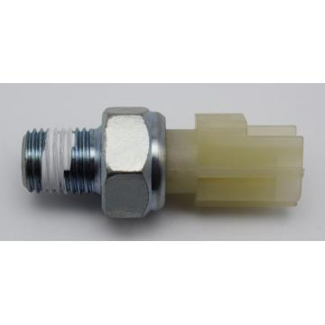 Ford 1F0017640 Oil Pressure Switch