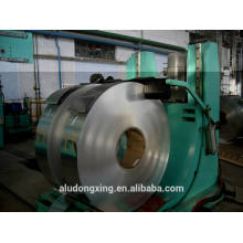 aluminum coil for oil tank of the car