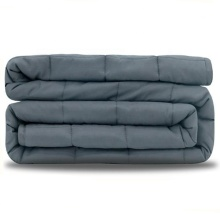 Adults Thermal Soft Rpet Blanket Quilts