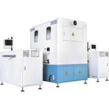 Automatic Cotton Filling Machine