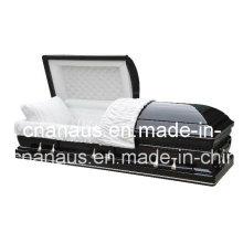 Productos fúnebres (ANA) para producto de Funeral
