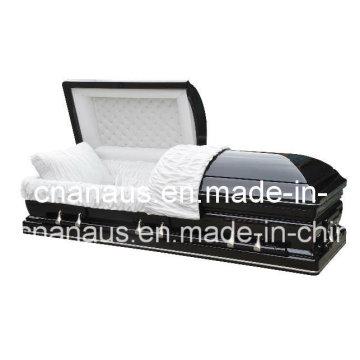 Ритуальные изделия (АНА) для похорон продукта