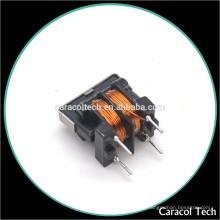 UU10.5 4Pin Filtering Noise High-Frequency Transformer UU